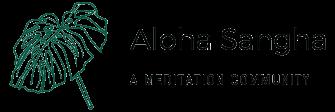 Aloha Sangha